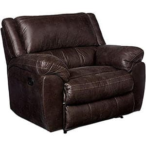 Simmons Upholstery 50433BR-195