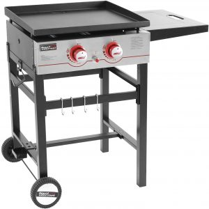 Royal Gourmet 2 Burner Gas Grills image